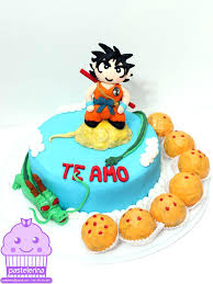 z cake toppers z cake toppers cake ideas