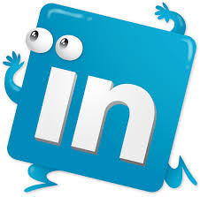 linkedin labs resume builder convert linkedin to resume free resume example and writing download