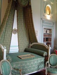 Victorian Furniture Bedroom by Victorian Bedroom Wow All Of This Home Decor That I Love