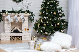 online get cheap backdrop trees aliexpress com alibaba group