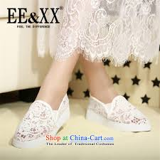 Stylish And Comfortable Shoes Eexx Counters Genuine Stylish New Women U0027s Shoes Casual And