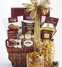 overnight gift baskets gifts and gift baskets overnight delivery next day delivery