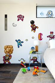 Wallpaper Decal Theme 1566 Best Jack U0027s Pins Images On Pinterest Super Mario Bros