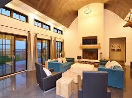 Interior Design Bozeman Mt Modern Farmhouses For Sale In Bozeman Montana Bozeman Real