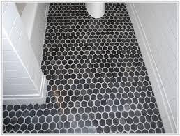 Vintage Bathroom Floor Tile Patterns - vintage bathroom floor tile ideas tiles home decorating ideas