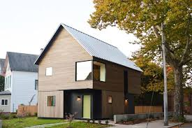 gable roof house plans simple gable roof house plans simple modern gable roof design best