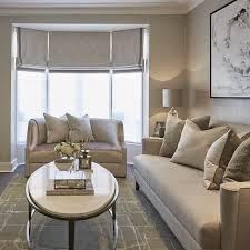 Window Bay Curtains Blinds Marvellous Bay Window Blinds Bay Window Blinds Lowes Bay