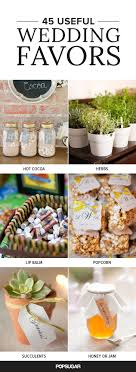 best 25 popcorn wedding favors best 25 useful wedding favors ideas on wedding