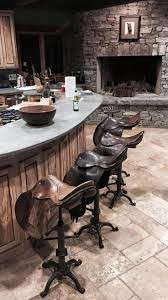 home decor peabody best 25 hunting man caves ideas on pinterest hunting lodge man