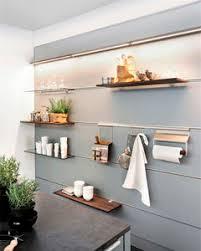 etagere de cuisine étagère de cuisine rayonnage de cuisine tous les fabricants de