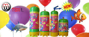 disposable helium tank maxxiline helium canisters tanks disposable helium cylinders