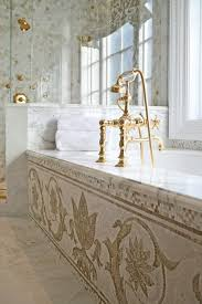 Beautiful Bathrooms Pinterest 588 Best Beautiful Bathrooms Images On Pinterest Master