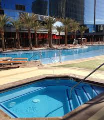 book elara by hilton grand vacations center strip las vegas book elara by hilton grand vacations center strip las vegas hotel deals