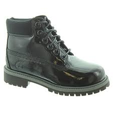 s 6 inch timberland boots uk best 25 timberland uk ideas on timberland boots uk