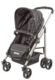 strollers black friday sales 644 best black friday sales images on pinterest baby strollers