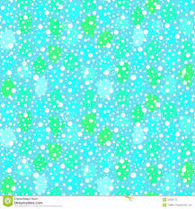 Tropical Fish Home Decor Animal Pattern Inspired By Tropical Fish Skin Stock Photo Image
