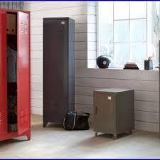 armoire metallique chambre ado armoire metallique chambre armoire metallique chambre ado ikea