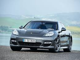 porsche panamera modified porsche panamera turbo s 2012 pictures information u0026 specs