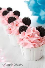 best 25 minnie mouse ideas on pinterest minnie mouse theme