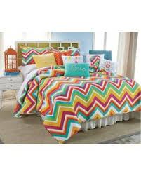 Stein Mart Comforter Sets 3 Piece Washed Linen Comforter Collection Made In A Cozy Soft