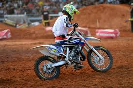 australian freestyle motocross riders moto news weekly wrap mcnews com au
