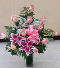 flower delivery dallas estrella s flower shop dallas florist dallas flower delivery