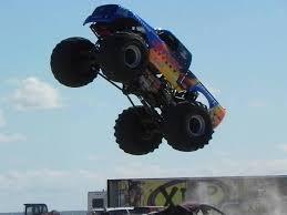 monster truck show in pa ksr motorsports tickets
