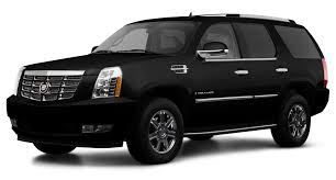 amazon com 2008 cadillac escalade esv reviews images and specs