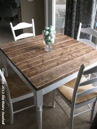 country kitchen table with bench great great french farmhouse dining table in dining table farmhouse