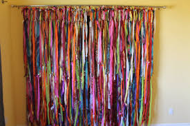 Closet Curtain Items Similar To Window Or Closet Curtains Drapes Set Of 2 On Etsy