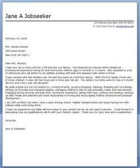 computer programmer cover letter sample creative resume design