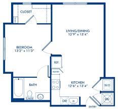 camden pool house floor plan needs outdoor bathroom and storage studio 1 2 bedroom apartments in nc camden gallery