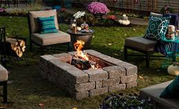 Firepit Designs How To Build A Custom Pit Th Jpg