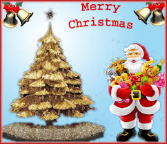 christmas wishes 2016 merry christmas messages images happy