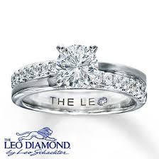 leo diamond ring 43 best leo diamond anniversary rings images on