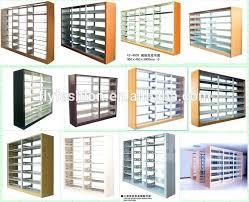 old bookcases for sale library shelves for sale lamdepda info