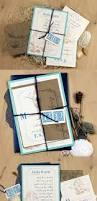 156 best beach wedding invitations images on pinterest beach