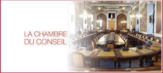 chambre du conseil chambre du conseil tribunal de commerce votre inspiration à la maison