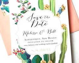 mexican wedding invitations awesome mexican themed wedding invitations for wedding invitation