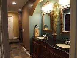 color ideas for bathrooms bathroom color ideas