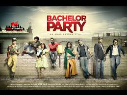 party night wallpapers bachelor night movie wallpapers wallpapersin4k net