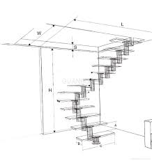 building spiral stairs design of your house u2013 its good idea for