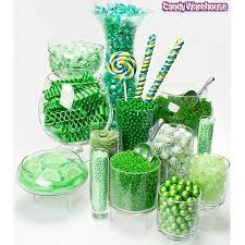 green candy buffets photo gallery candywarehouse com