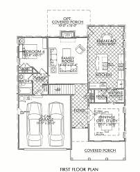 home floor plans north carolina gibson model 4 bedroom 2 bath new home in indian trail north