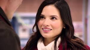 Top Christmas Gifts Of 2013 12 Gifts Of Christmas Trailer 2015 Katrina Law Aaron O