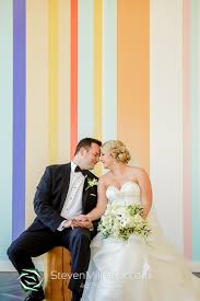 affordable photographers orlando weddings at the hyatt regency grand cypress steven