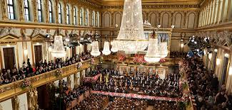 ebu vienna philharmonic orchestra concerts
