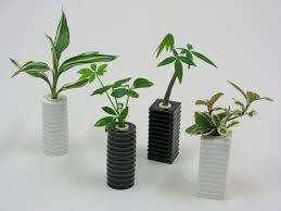 mini plants sjt r rakuten global market エコスティック mini plants wave base