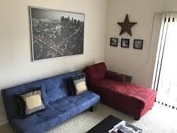 Sofa Bed Los Angeles Ca Executive Lifestyle Apartment Los Angeles Ca Booking Com