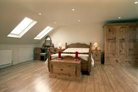 Minimalist Bedrooms by Small Loft Bedroom Designs Best Bedroom Ideas 2017 Minimalist